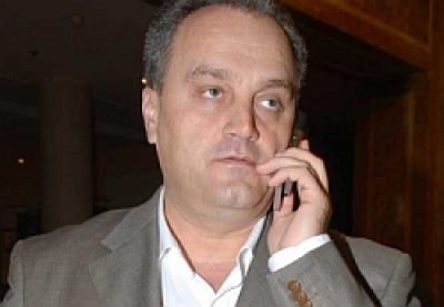 Ministrul prahovean al Comunicatiilor, Gabriel Sandu, nu vrea sa privatizeze Posta