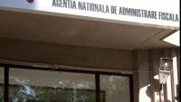 Contribuabilii nu se vor mai deplasa la sediul ANAF. Vor primi şi vor trimite documente în format electronic