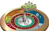 Detroit face un pariu riscant pentru a ieși din faliment: banii din cazinouri