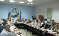 Cine va fi noul vicepreşedinte al Consiliului Judeţean Prahova