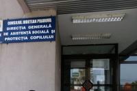 Cine va fi noul director al DGASPC, dupa retragerea lui Bocioaca