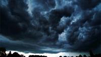 COD GALBEN de furtună: Ploi torenţiale, grindină şi vijelii în următoarele ore