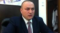 Dupa scandalul de azi, primarul Badescu ii baga pe consilieri in sedinta extraordinara