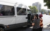 Vezi cat vor costa calatoriile cu microbuzul, in Prahova, de la 1 mai