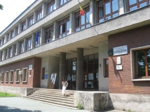 Admitere liceu Ploiesti: Liceele isi vor prezenta oferta educationala in perioada 12-16 mai