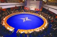 """Summit NATO istoric în Marea Britanie - Preşedintele ucrainean: Un plan de armistiţiu va fi semnat vineri, la Minsk/ Rasmussen: Rusia """"nu a făcut vreun gest pentru ca pacea să fie posibilă"""" - LIVE TEXT, FOTO"""