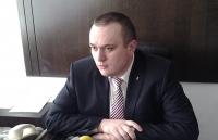 """Primarul Iulian Badescu, despre vanzarea stadionului """"Ilie Oană"""": """"M-aş bucura să-şi permită achiziţia"""""""