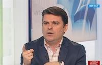 Radu Tudor, ipoteză-șoc: de ce candidează Udrea la alegerile prezidențiale