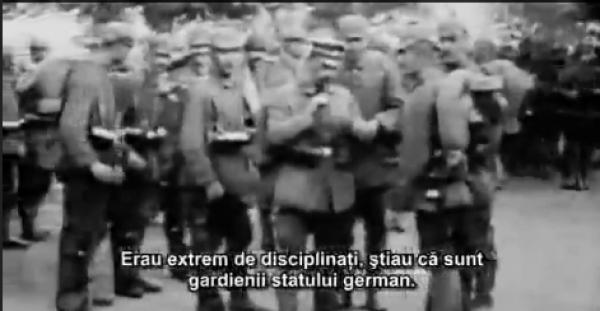 DOCUMENTAR/ Primul Razboi Mondial - Episodul 2