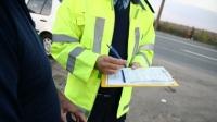 NOUL COD RUTIER: Guvernul pregăteşte noi sancţiuni pentru şoferi