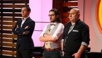 """MASTERCHEF: Cei trei chefi de la """"Masterchef"""" au fost daţi afară de la PRO TV"""