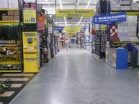 O GRESEALA DECISIVA a distrus un mare magazin din Ploiesti