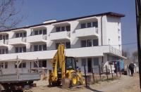 Cel mai modern centru de terapie pentru persoanele cu handicap, deschis la Urlati. Investitia a costat peste 1 milion de euro