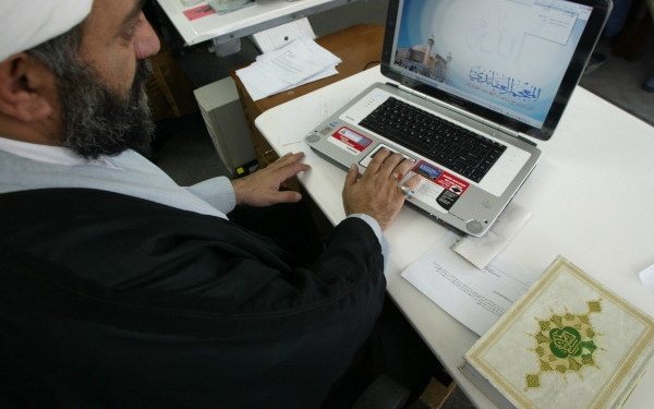 """""""Fisierele groazei"""", gasite intr-un laptop al Statului Islamic. Manuale pentru fabricarea unei bombe cu ciuma bubonica"""