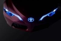 Amendă record pentru Toyota: 1,2 MILIARDE DE DOLARI, pentru probleme de siguranţă