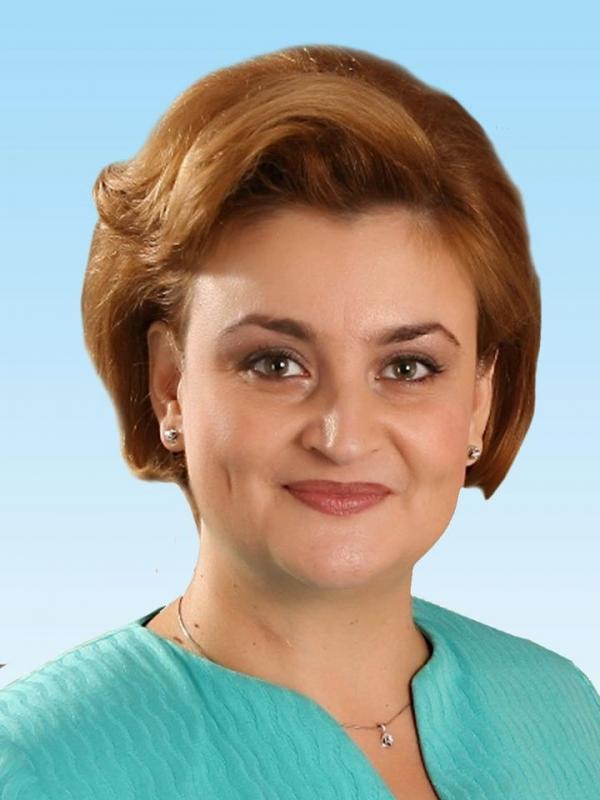 Graţiela Gavrilescu (PLR): Foştii mei colegi să aibă curaj şi să le spună oamenilor că nu se mai regăsesc în PNL-ul absorbit de PDL