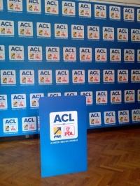 Primarii dintr-un judet au trecut aproape in intregime de la ACL la PSD
