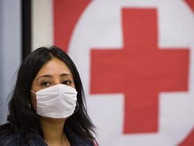 O elevă de liceu din Sinaia are gripă porcină