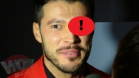 VIDEO| Victor Slav sufera de o boala jenanta la ochi