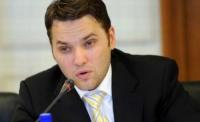 """Șova DEMISIONEAZĂ: """"Plec de la Ministerul Transporturilor și din Guvern"""""""