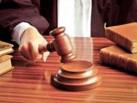 Luju.ro: FAST AND FURIOUS – Mircea si Vlad Cosma, trimisi in judecata la fix doua luni de cand DNA a fortat arestarea lor