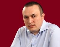 Mesajul primarului Iulian Badescu pentru ploiesteni, cu ocazia Floriilor