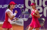 Semifinală de vis la BRD Bucharest Open.