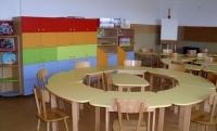 Prahova: Mai sunt 800 de locuri in clasele pregatitoare