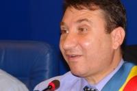 Baronul PNL Romeo Stavarache rămâne în arest