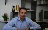 Presedintele TSD Prahova, Bogdan Toader, candideaza la europarlamentare