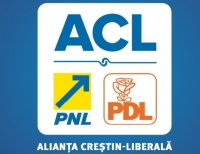 SURSE – A intervenit sămânța îndoielii între PDL și PNL