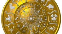 Horoscopul zilei de miercuri, 3 septembrie 2014