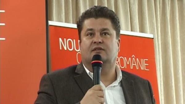 Omul lui Udrea, trimis in judecata. Deputatul Florin Popescu, cercetat pentru conflict de interese si fals in declaratii