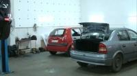 Pericol pentru milioane de români, autorităţile sunt în alertă. Aveţi grijă unde vă reparaţi maşina!