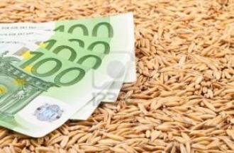 Culisele afacerilor cu fonduri europene din Prahova - episodul 5