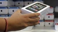 Apple lansează în septembrie iPhone 6. Vezi detalii despre noul smartphone