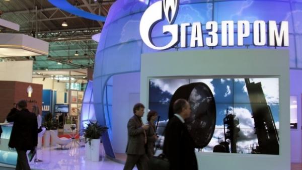 VESTE BUNĂ. Rusia va livra României gaze la parametri normali. Nu au mai fost aplicate reducerile anunţate