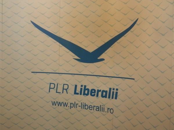 FOTO – Partidul lui Tăriceanu s-a lansat…online: lovitură pentru PNL