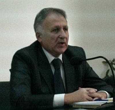 Sorin Oprea, noul şef al Poliţiei Prahova, e pornit pe interlopi