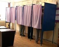Incredibil: PNL a amenajat sectii de votare in case particulare