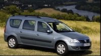 Alertă la Dacia: Logan MCV, Lodgy sau Dokker riscă să iasă din fabricaţie