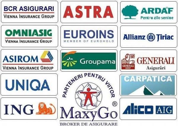 ŞOCANT! 1,5 milioane de români au dat banii degeaba pe asigurare! Eşti printre ei?