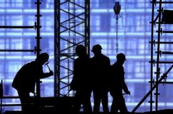 ANAF incepe controale ample la firmele din Ploiesti, printr-un program-pilot!