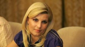 Raport devastator al Corpului de control al Guvernului privind banii alocaţi de Udrea în timpul guvernării Boc
