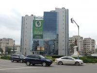 În septembrie începe licitaţia pentru Spitalul de Pediatrie din Ploieşti