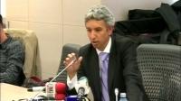 PP-DD va vota în Parlament pentru DEMISIA lui Traian Băsescu