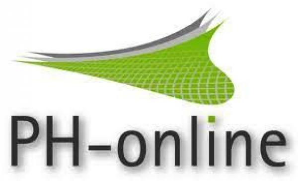 Concurs cu miză mare pe ph-online
