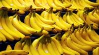 Alertă MONDIALĂ: Bananele, în pericol de DISPARIŢIE