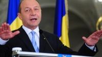 Plângerea penală împotriva lui Traian Băsescu va fi depusă azi la Parchet la ora 12:00
