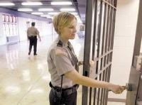 Au inceput recrutarile: Cum poti deveni ofiter sau agent de penitenciare